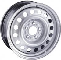 Штампованный диск Trebl 7885 16x6.5