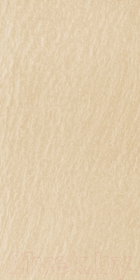 Плитка Керамин Олимп 3 (1200x600)