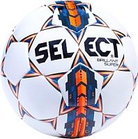 Футбольный мяч Select Briliant Super -