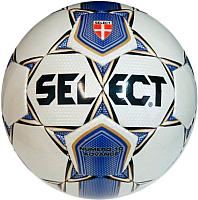 Футбольный мяч Select Numero 10 Advance -