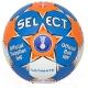 Гандбольный мяч Select Match Ultimate IHF (размер 3) -