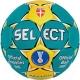 Гандбольный мяч Select Match Soft -