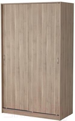 Шкаф Ikea Тодален 703.097.03