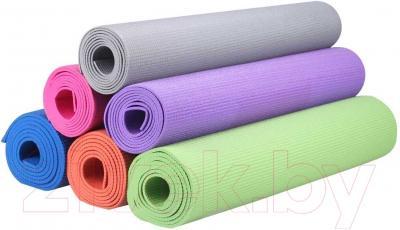 Коврик для йоги LIVEUP LS3231