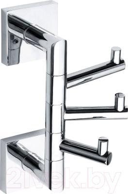 Крючок для ванны Bemeta 132206072