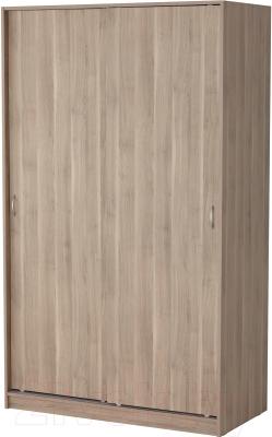 Шкаф Ikea Тодален 302.558.44