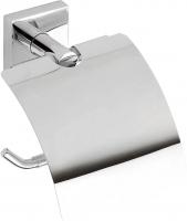 Держатель для туалетной бумаги Bemeta 132112012 -