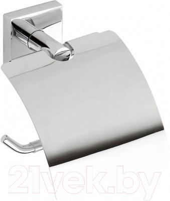 Держатель для туалетной бумаги Bemeta 132112012