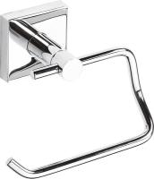 Держатель для туалетной бумаги Bemeta 132112042 -