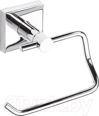 Держатель для туалетной бумаги Bemeta 132112042