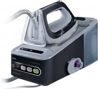 Утюг с парогенератором Braun CareStyle 5 Pro IS 5056 -