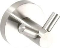 Крючок для ванны Bemeta 104106035 -
