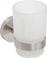 Стакан для зубных щеток Bemeta 104110015 -