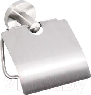 Держатель для туалетной бумаги Bemeta 104112015