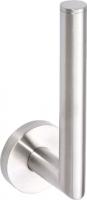 Держатель для туалетной бумаги Bemeta 104112035 -