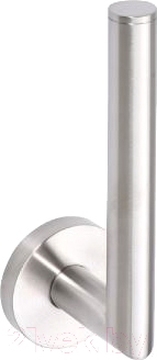 Держатель для туалетной бумаги Bemeta 104112035