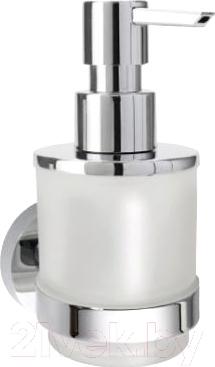 Дозатор жидкого мыла Bemeta 138709041
