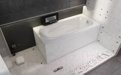 Ванна акриловая Riho Columbia 150 (BA02005)