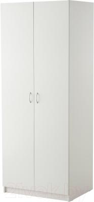 Шкаф Ikea Тодален 603.075.25