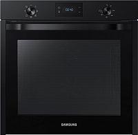 Электрический духовой шкаф Samsung NV75K3340RB/WT -
