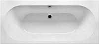 Ванна акриловая Riho Carolina 170 (BB53005) -