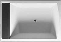 Ванна акриловая Riho Savona 190 (BB79005) -