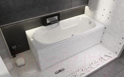 Ванна акриловая Riho Future 170 (BC28005)