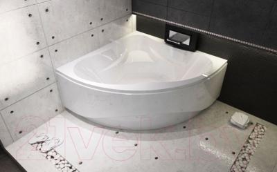 Ванна акриловая Riho Neo 150 (BC35005)