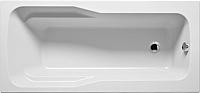 Ванна акриловая Riho Klasik 150 (BZ22005) -