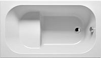 Ванна акриловая Riho Petit 120 (BZ25005) -