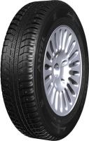 Зимняя шина Amtel NordMaster K-244 175/70R13 82Q -