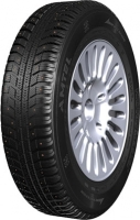 Зимняя шина Amtel NordMaster K-245 185/65R14 86Q -
