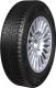 Зимняя шина Amtel NordMaster K-243 195/65R15 91Q -