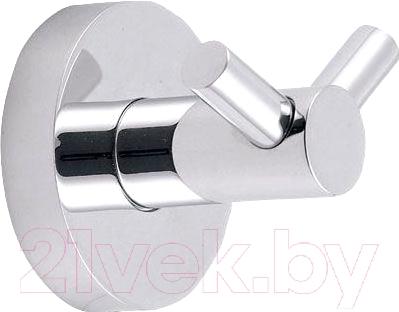 Крючок для ванны Bemeta 104106032