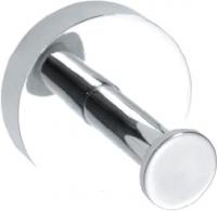 Крючок для ванны Bemeta 104106062 -
