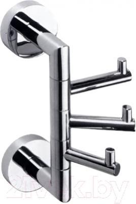 Крючок для ванны Bemeta 104206072