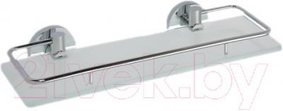 Полка для ванной Bemeta 104102202