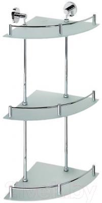 Полка для ванной Bemeta 104202152