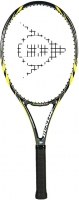 Теннисная ракетка DUNLOP Biomimetic 500 G3 (27