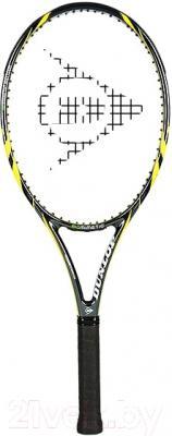 "Теннисная ракетка DUNLOP Biomimetic 500 G3 (27"")"