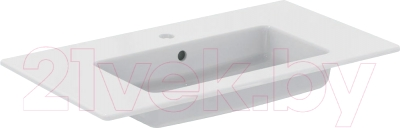 Умывальник накладной Ideal Standard Tempo E066801