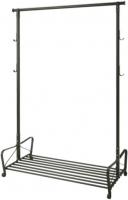 Стойка для одежды Ikea Портис 400.997.92 -