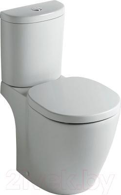 Сиденье для унитаза Ideal Standard Space E129101