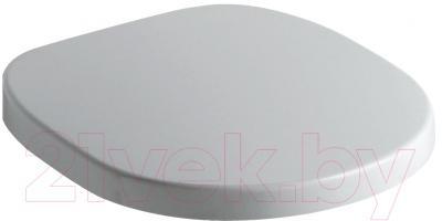 Сиденье для унитаза Ideal Standard Connect E712701