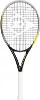 Теннисная ракетка DUNLOP Biomimetic M5.0 G3 (27