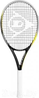 "Теннисная ракетка DUNLOP Biomimetic M5.0 G3 (27"")"