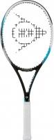 Теннисная ракетка DUNLOP Biomimetic M2.0 G3 (27
