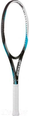 """Теннисная ракетка DUNLOP Biomimetic M2.0 G3 (27"""")"""