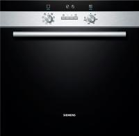 Электрический духовой шкаф Siemens HB23GB556 -