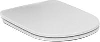 Сиденье для унитаза Ideal Standard Vista R191301 -